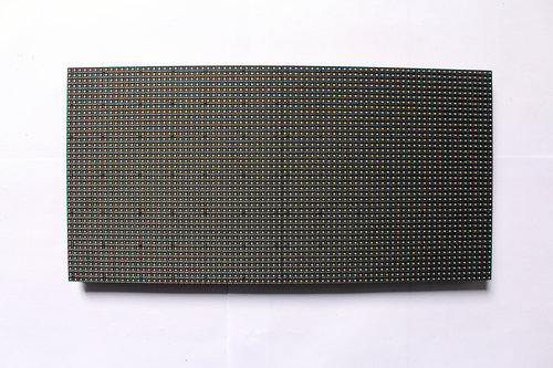 Qiangli P4 Indoor Full Color LED Module
