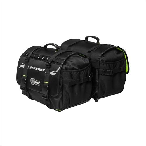 Drystack Bike Saddle Bag