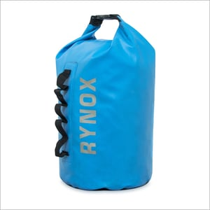 Expedition Dry Bag