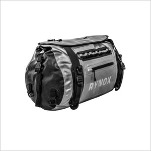Stormproof Expendition Tail Bag