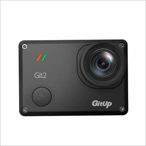 Gitup 2 Action Camera
