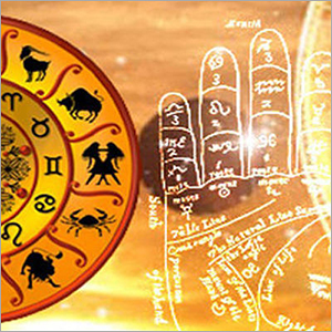 Business Consultation Astrological Service
