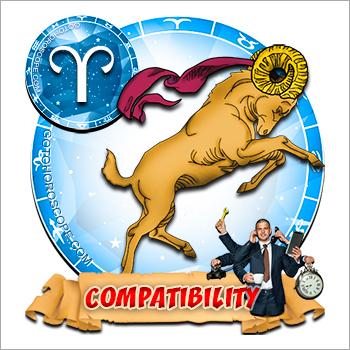 Business Horoscope Astrological Service