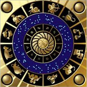 Scientific Astrological Service