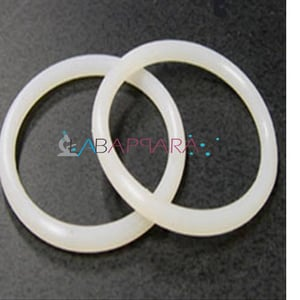 Silicon Ring For Desiccator Labappara