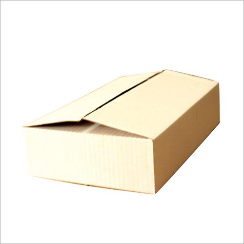 Master Inner Carton