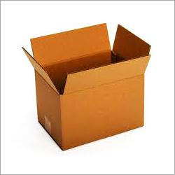 Master Plain Carton
