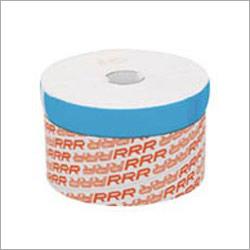 Oil Filter Paper