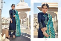 New Stylish Salwar Suits