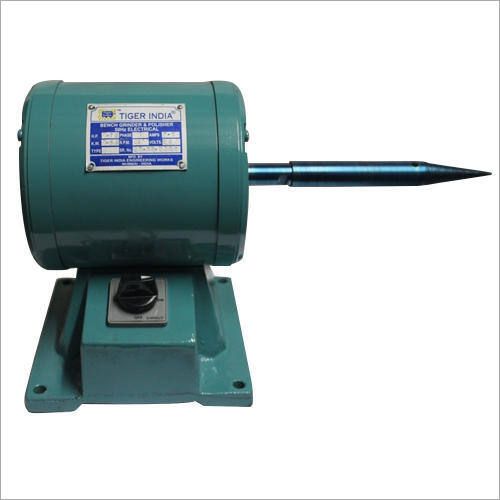 Bench Polisher Motor