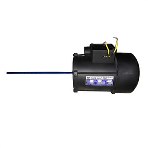 Industrial Single Shaft Cooling Tower Motor