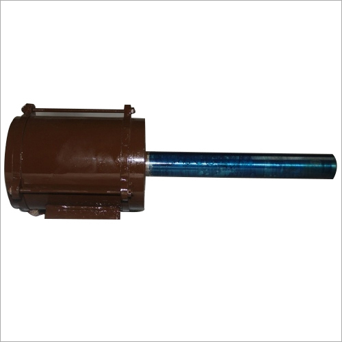 Long Shaft Electric Motor
