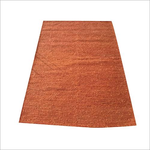 Woolen Floor Durrie