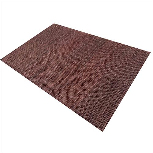 Plain Woolen Durrie