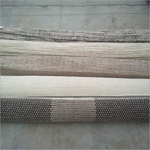 Cotton Floor Durrie
