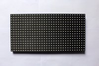 Basil P10 Full Color LED Module