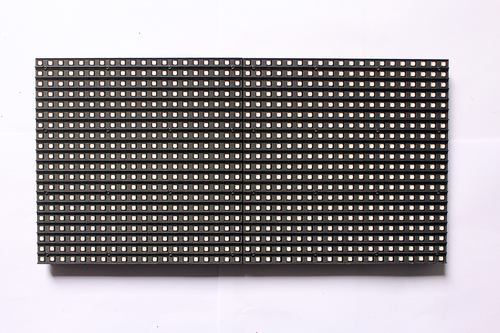 Basil P6.6 Outdoor Full Color LED Module