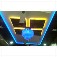 False Ceiling Desiging Service
