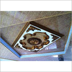 Customized False Ceiling Service