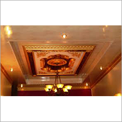 Personalized False Ceiling Service