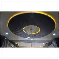 Modern False Ceiling Desiging Service