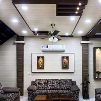 Home Wall Panel Installation Service