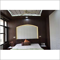 Wooden Wall Panel Service