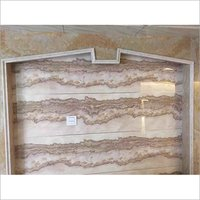 Marble Plain Sheet Installation Service