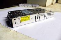 SMPS 5V60A