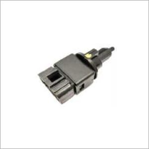 Switch Assy Stop Lamp