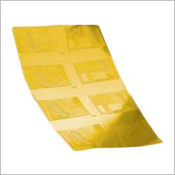 Nylon Plate