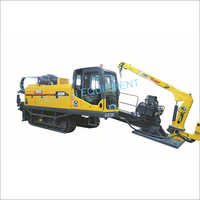 XCMG Directional Drilling Machine