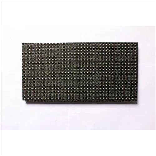 Leyard P4 Indoor Full Color LED Module