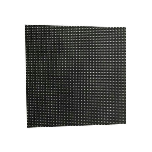 P3.91 Outdoor Full Color LED Module