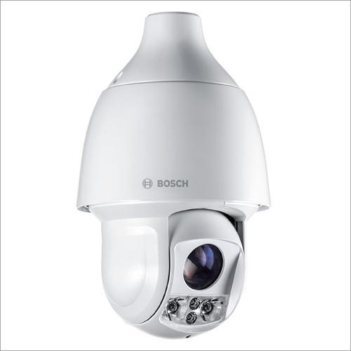 NDP-5502-Z30L PTZ  Camera