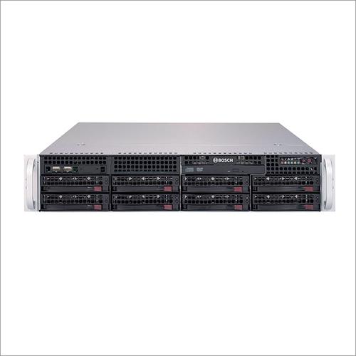 DIP-6000 -DIVAR IP 6000 2U-1