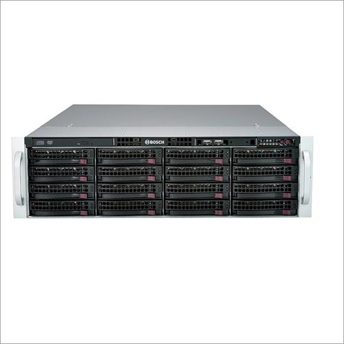 DIP-7000 -DIVAR IP 7000 3U-1
