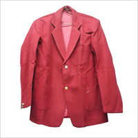 School Girls Blazer