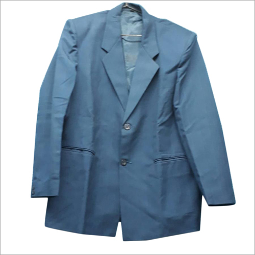 Primary School Girls Blazer