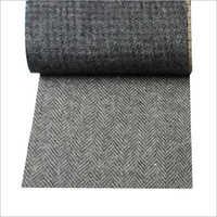 School Blazers Fabric