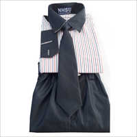School Boy Uniform