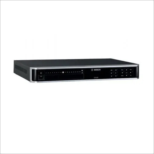 DDH-3532 -Digital Video Recorder