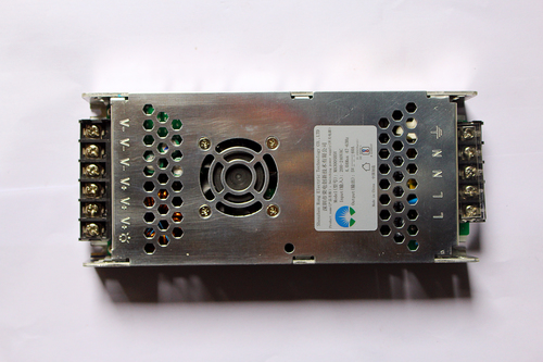 SMPS 60A (5 volt)