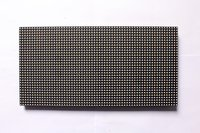 P5 Outdoor Full Color LED Module