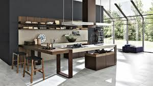 Modular Kitchen And Furniture
