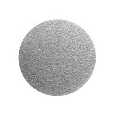 Filtration Pad