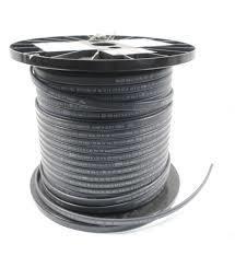 Raychem BTV Cable