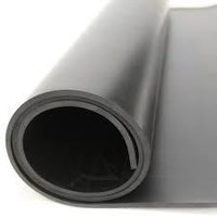 commercial rubber sheet