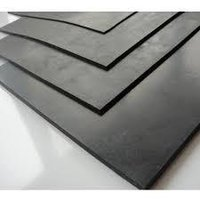 butyl rubber sheet