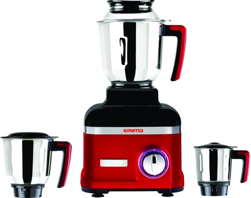 Mixer Grinder - Mix Pro